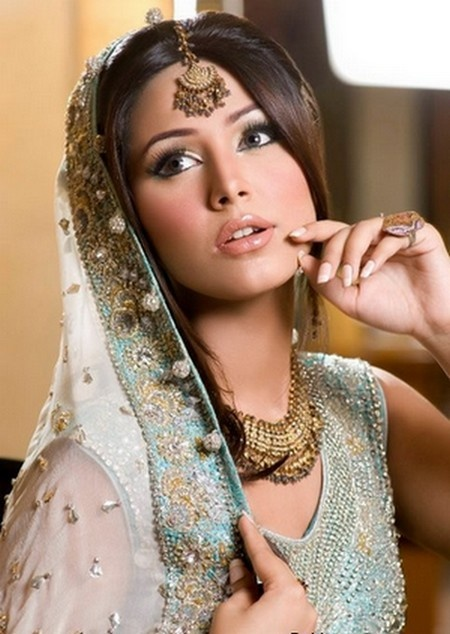 indian dresses for weddings | Fashioning,health & beauty