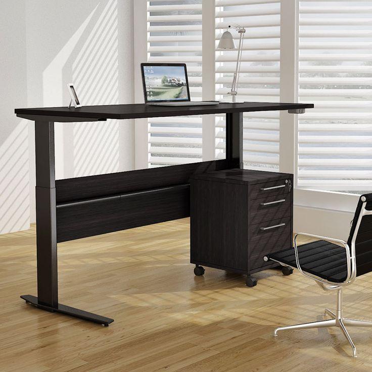 89 best Standing Desks images on Pinterest