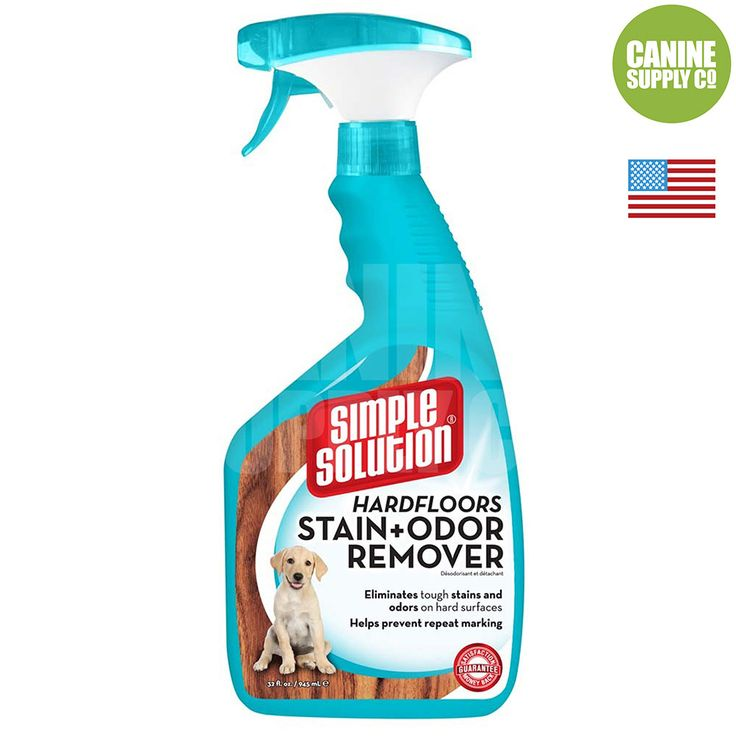 23 Best Dog Cleaning Supplies Images On Pinterest