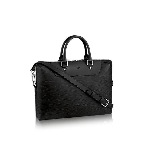 *** Porte-Documents Jour - Sacs homme | LOUIS VUITTON ***