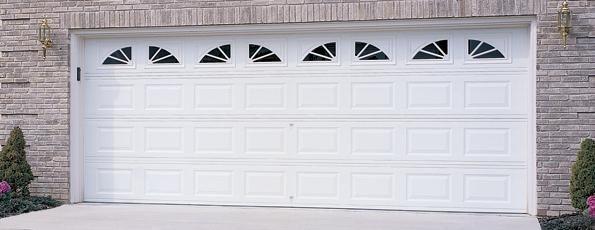 10 Best Neighborhood Signs Images On Pinterest Entrance