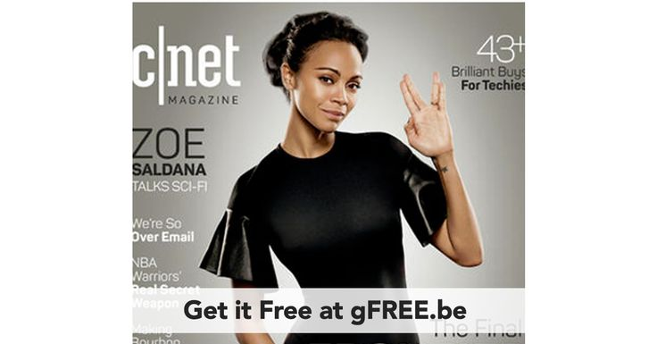 HURRY! Rare Free Year of CNET Magazine! - http://gimmiefreebies.com/hurry-rare-free-year-of-cnet-magazine/ #Free #Freebies #Games #Gratis #Iot #Teamfollowback #Tech #Technology #ad