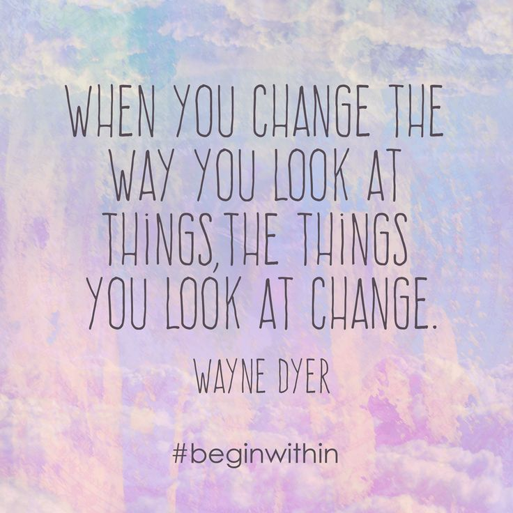 RIP Wayne Dyer, 1940 - 2015. Thank you for your writing, inspirational teachings and amazing work in the world.. we will miss you.