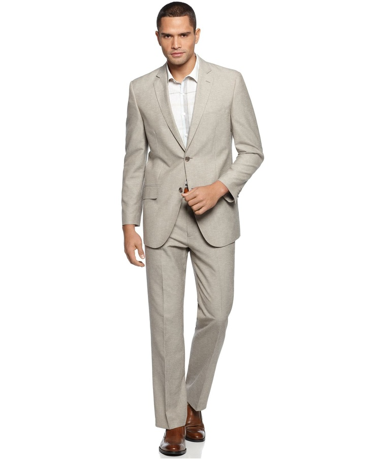 17 Best Images About Linen Suits On Pinterest Cotton