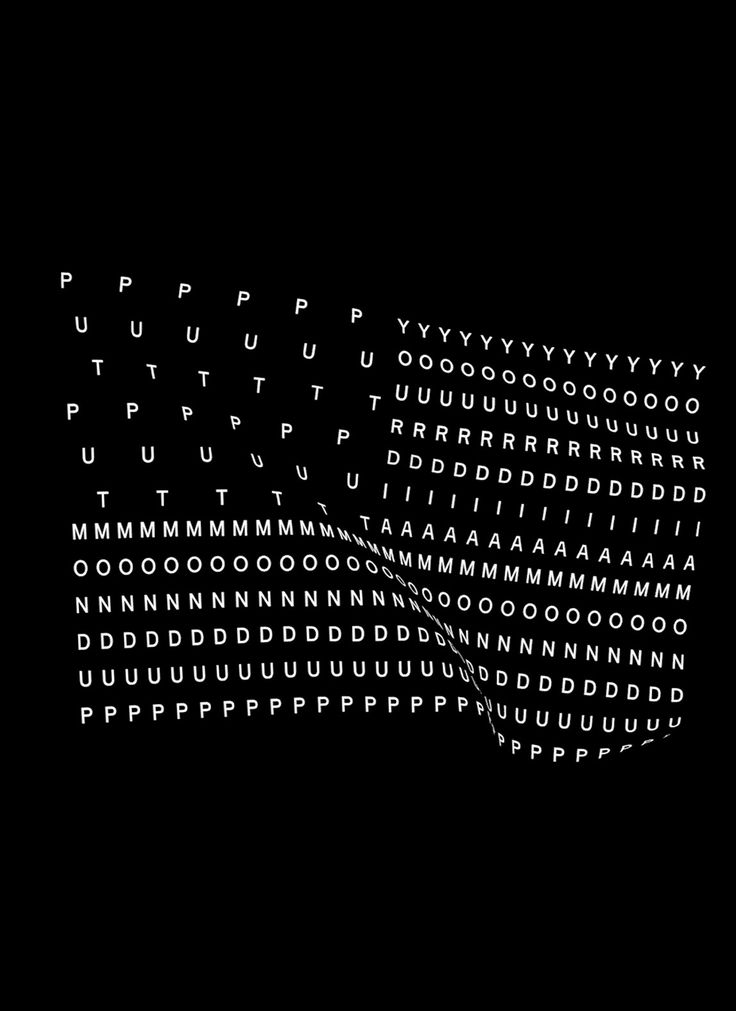 Typeface, Hova Grotesk