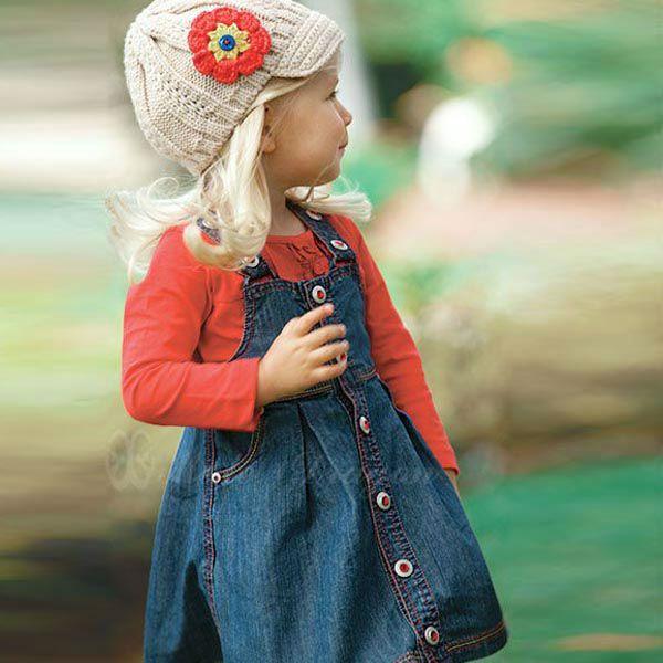 ropa de bebé de niños para las niñas de la moda de verano de bebé niña 2 piezas conjunto princesa vestido de niña--Identificación del producto:964850515-spanish.alibaba.com