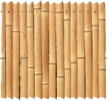 Tiki Hut Walls Organizing The Playroom Pinterest A