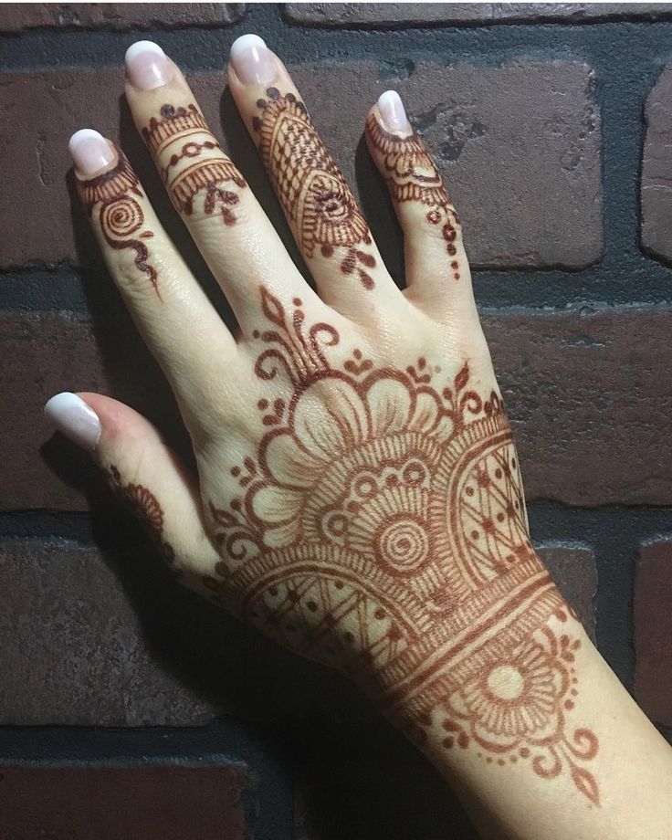 If you've ever gotten henna from me and have stain pics send them over! Remember 16% off on my website with the code 60K five packs of henna are still in stock!