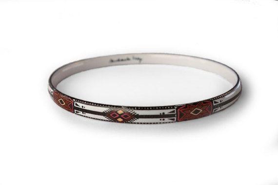 Bracelet Charme - Calve: Mousse Par Vida Vida 1h5dZ5judN