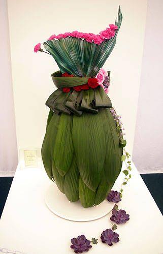 Chelsea Flower Show 2010