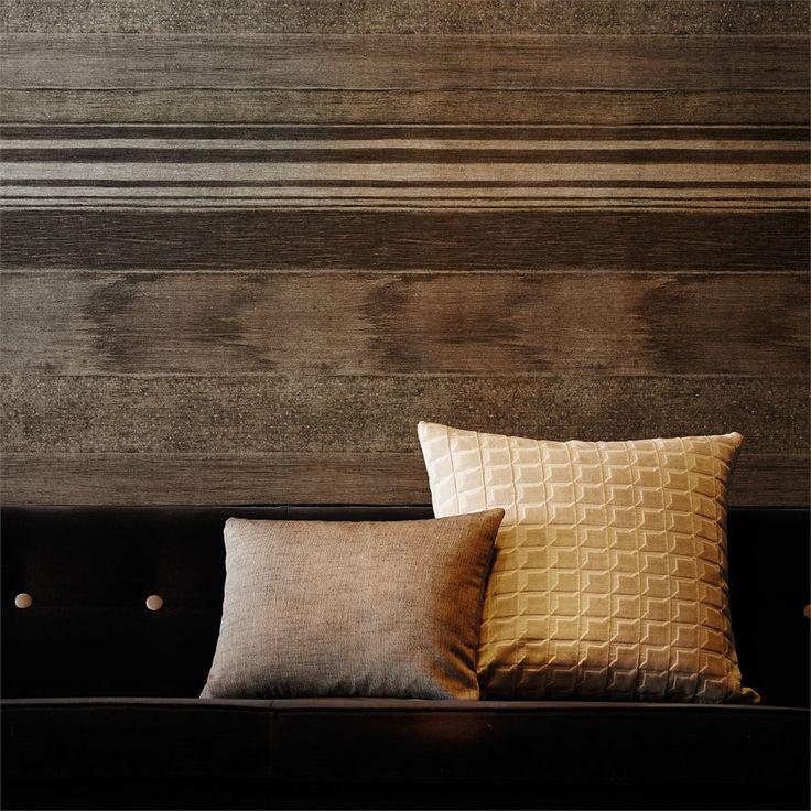 Harlequin - Designer Fabrics and Wallcoverings | Products | British/UK Fabrics and Wallpapers | Stucco (ETES110744) | Anthology 02