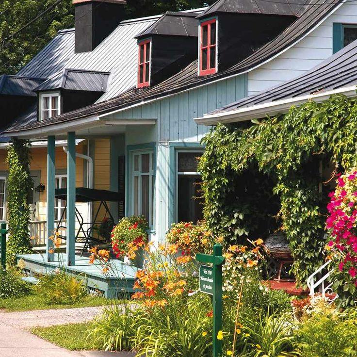 Les 92 meilleures images du tableau trois rivieres sur for Auberge maison roy quebec city