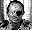 """""""Freedom is the oxygen of the soul""""            -Moshe Dayan"""