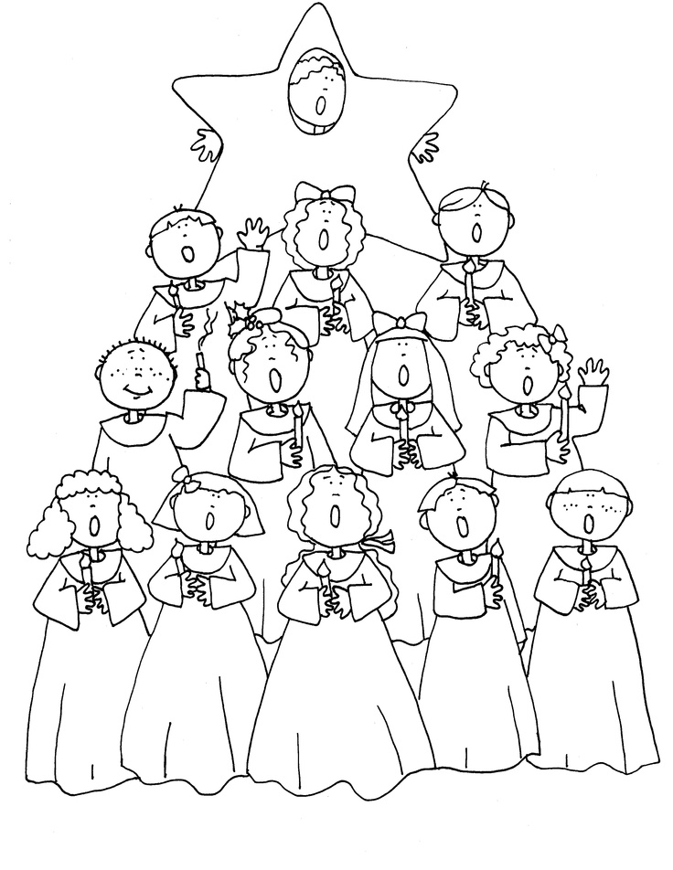 coloring pages kids coloring pages - photo#26
