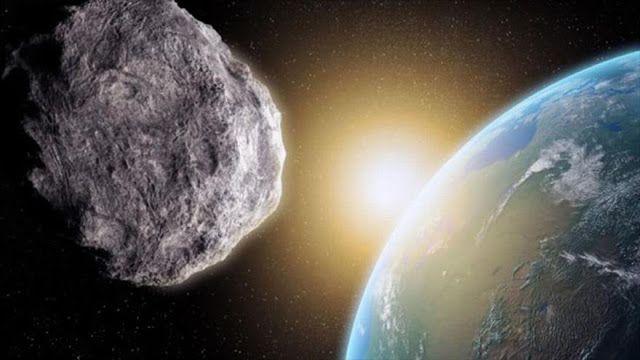 Astrólogos y numerólogos auguran que un misterioso planeta X, también conocido como Nibiru colisionará con la Tierra y acabará con la vida en este planeta.