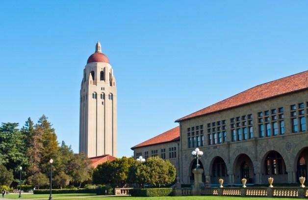 Behavior Design Bootcamp with Stanford's Dr. BJ Fogg