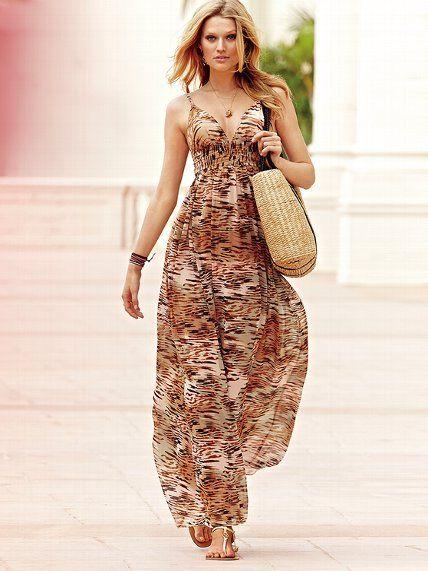 44 best images about Summer Dresses 2013 on Pinterest | Dresses ...