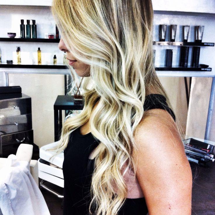 Bartorelli art of hair Roma Passeggiata di Ripetta 23 Roma