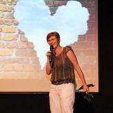 Meet Bess Hepworth: #PinkSeasonHK event coordinator and TEDxHappyValley curator