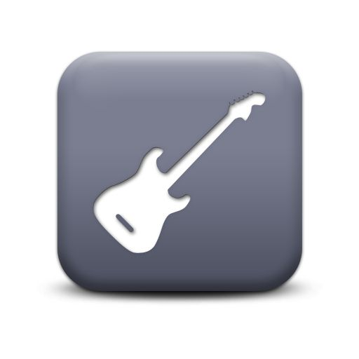119435-matte-grey-square-icon-media-music-guitar.png