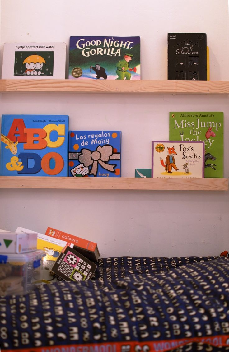 What a gorgeous little reading nook for kids! Click through to the blog to see this amazing Manchester interiors store!