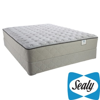 @Overstock - Your body will melt into this Sealy firm full-size mattress set for hours of rejuvenating sleep. With patented technology that gives you individualized support, this mattress offers you and your partner years of comfortable and restful sleep.http://www.overstock.com/Home-Garden/Sealy-Brand-Moonstruck-Firm-Full-size-Mattress-Set/5245100/product.html?CID=219666 $620.99