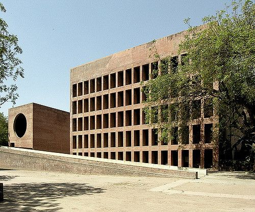 1000 images about louis kahn on pinterest fisher la for Classic american architecture