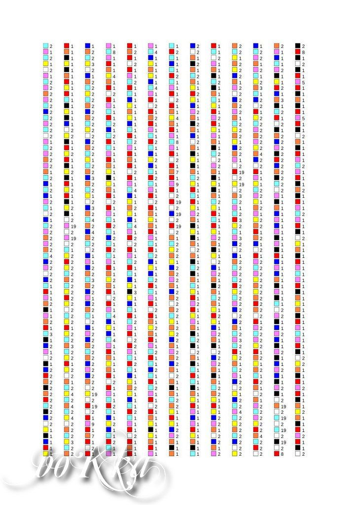 india2.jpg (724×1024)
