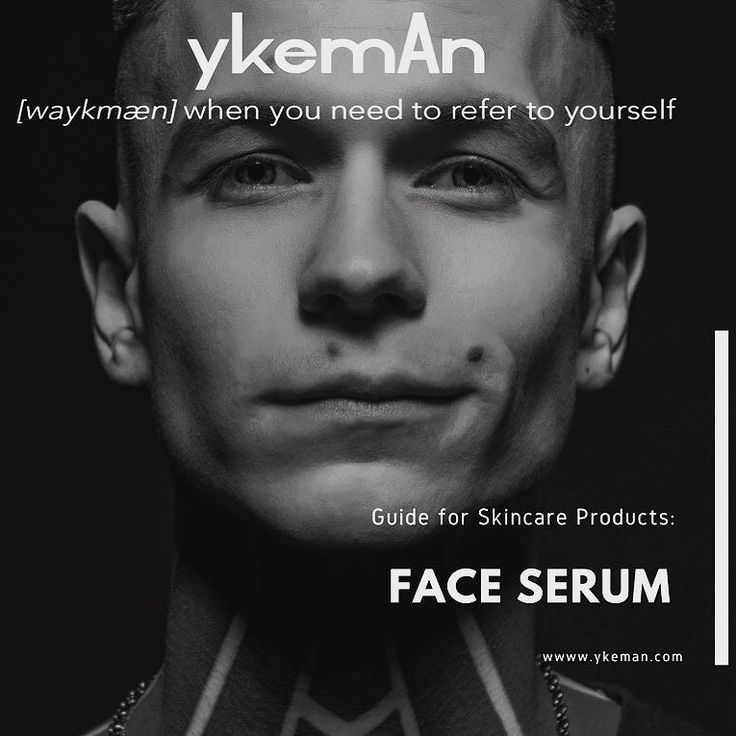 Did you know what is a face serum? How to use it? Find out now! Link below! http://bit.ly/2imibPZ . . . . #ykeman #ykemanlounge #mensgrooming #skincare #menskincare #faceserum #serum #beautyproducts #cosmetics #postoftheday #enjoy #stayinformed #follow #staytuned #visit #blog #mensfashion #menstyle #style