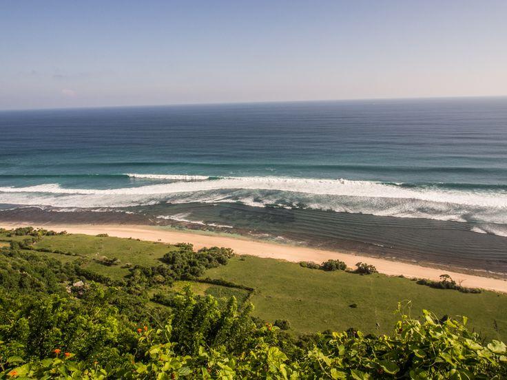 Ngyang Ngyang pláž - Otto Copy