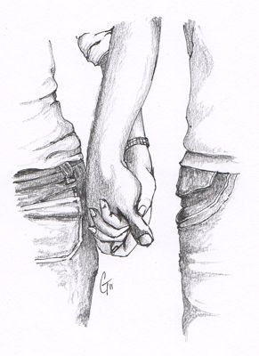 Image Result For Drawing Ideas Teen Couples Drawing Pinterest