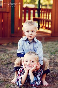 Brother Photography Poses on Pinterest