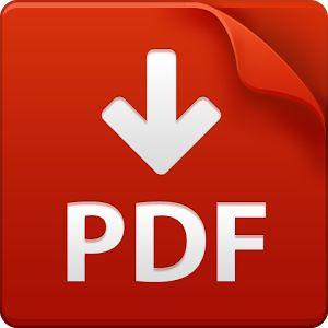 KHO PHẦN MỀM CỦA TUI 2016: Phần mềm xem, quản lý, chỉnh sửa file PDF hay nhất...