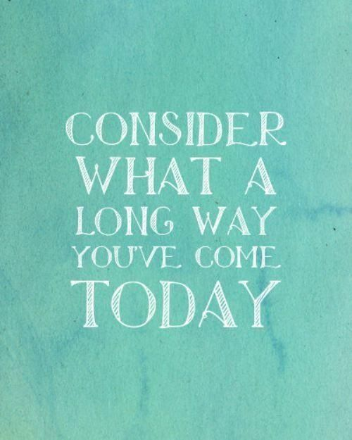 Inspirational Sober Quotes: Inspirational Sober Quotes. QuotesGram