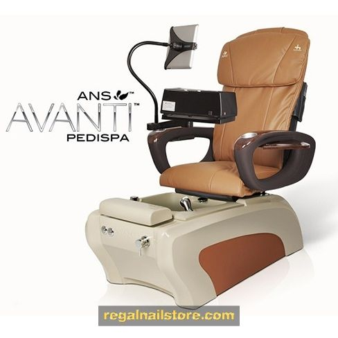 $2550 Avanti Spa Pedicure Chair ,  https://www.regalnailstore.com/shop/avanti-spa-pedicure-chair/ #pedicurespa#pedicurechair#pedispa#pedichair#spachair#ghespa#chairspa#spapedicurechair#chairpedicure#massagespa#massagepedicure#ghematxa#ghelamchan#bonlamchan#ghenail#nail#manicure#pedicure#spasalon#nailsalon#spanail#nailspa