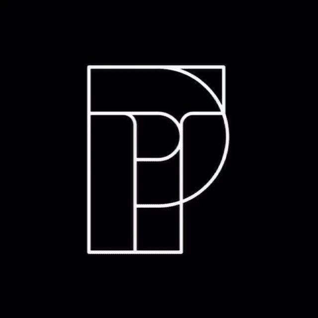 Best 25 personal logo ideas on pinterest initials logo for Carrelage pierre bleue belge prix