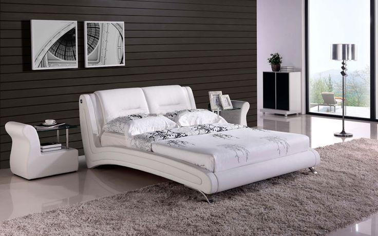 Matrimonio Bed You : Best images about dormitorios matrimonio minimalistas