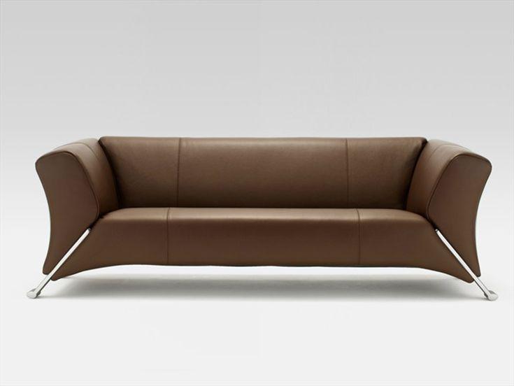 Incredible Rolf Benz Sofa Firms Innovation - http://hostcake.com/incredible-rolf-benz-sofa-firms-innovation/