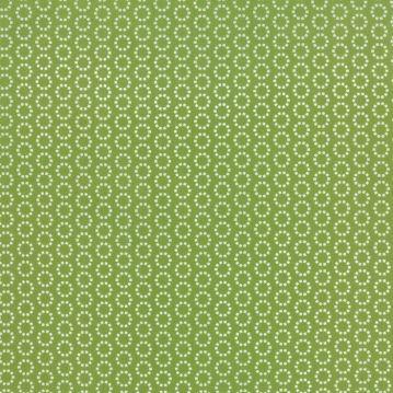 AKCIÓ!!! Patchwork anyag - Moda - Best Day Ever 24017-17