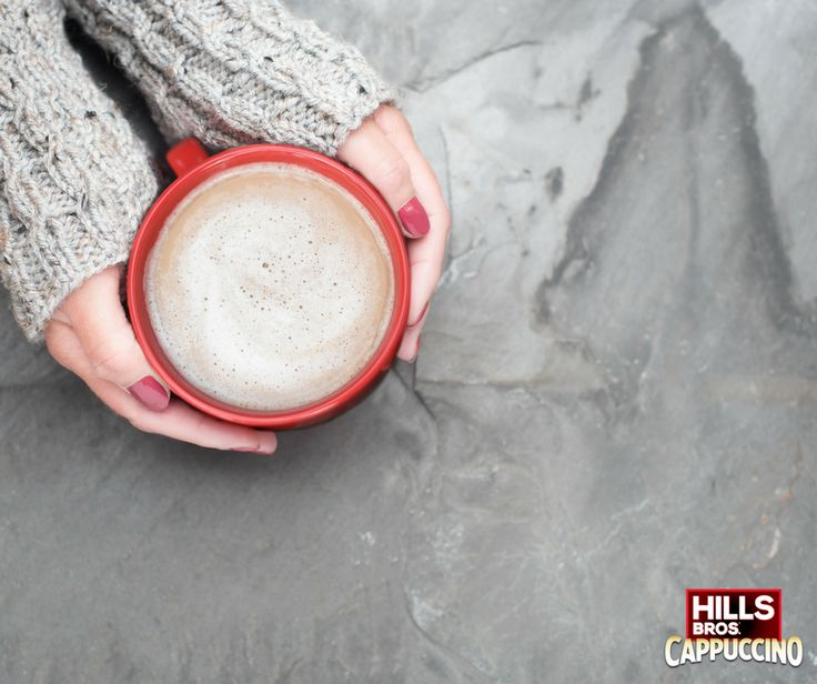 how to make vanilla cappuccino