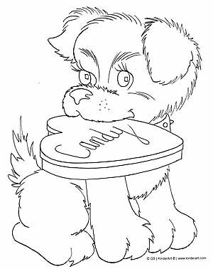 Great Valentines Coloring Pages Printable 70 free valentine coloring pictures