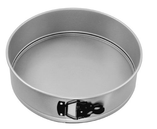Wilton Recipe Right 10 Inch Springform Pan >>> You can find out more details at the link of the image.