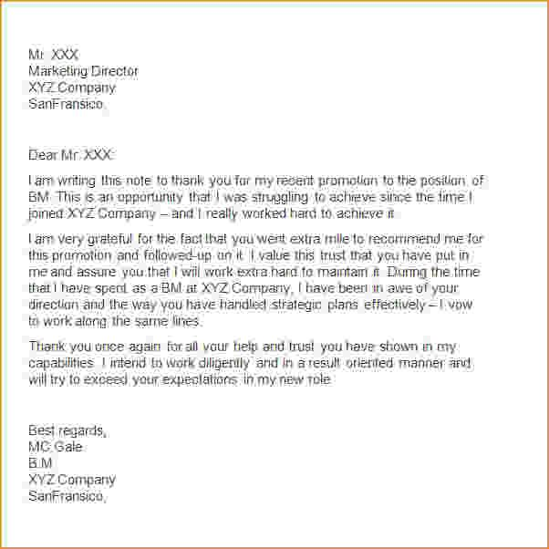 Best 25+ Farewell letter to boss ideas on Pinterest Goodbye - thank you notes to boss