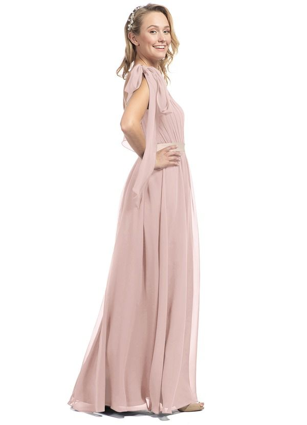 e5991219f1 Azazie Alexis bridesmaids color schemes dresses Bridesmaid