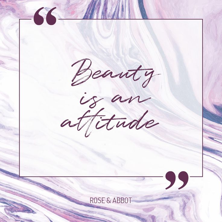 Feel beautiful with your custom moisturizer by roseandabbot.com