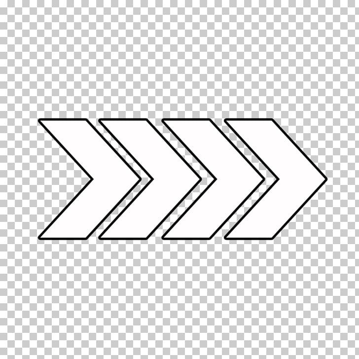 Arrow Right Line Png White Png Image With Transparent Background Png Free Png Images In 2021 Easy Coloring Pages Free Png Png Images