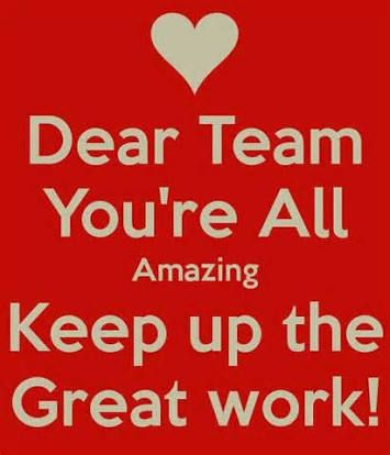 Image result for employee recognition wall