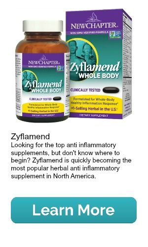 Find out what the top anti inflammatory supplement is right here -- Top anti inflammatory supplements --- http://www.topantiinflammatorysupplements.com/