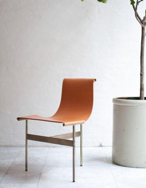 Mamau0027s Furniture By Aorta Ltd., Stand Hall Tent London 2014 Www.