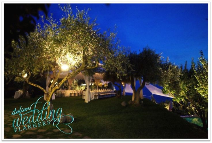 A flawless wedding in the Cinque Terre doesn't happen by chance: it's planned by Italian wedding planners. Email our Cinque Terre wedding planners for info: info@italianweddingplanners.com